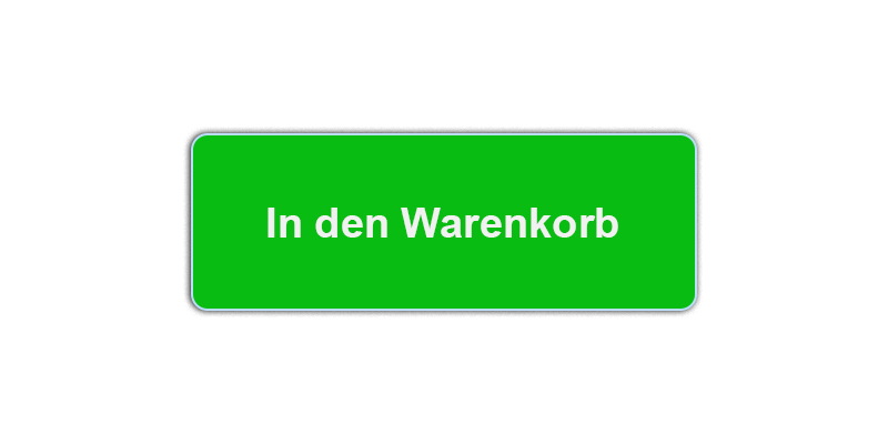 Warenkorb-Button